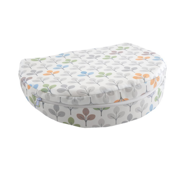 Chicco Pregnancy Wedge Pillow Reviews
