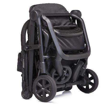 Easywalker Mini Stroller - Reviews
