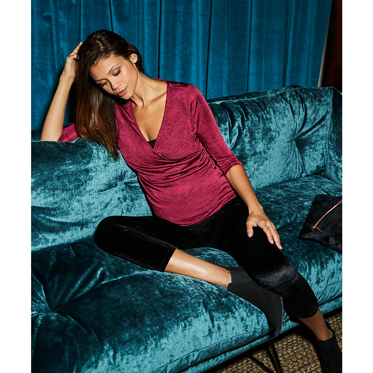 ee9283cc7d225 Blooming Marvellous Over The Bump Maternity Leggings. Over The Bump  Maternity Leggings