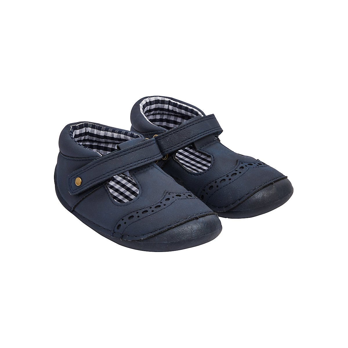 first crawlers shoes Shop Clothing