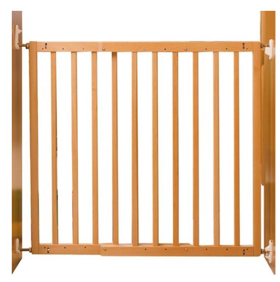 Babies R Us Wooden Extending Gate Reviews