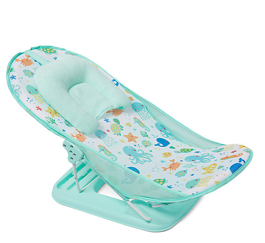 Mothercare Under the Sea Baby Bather Reviews