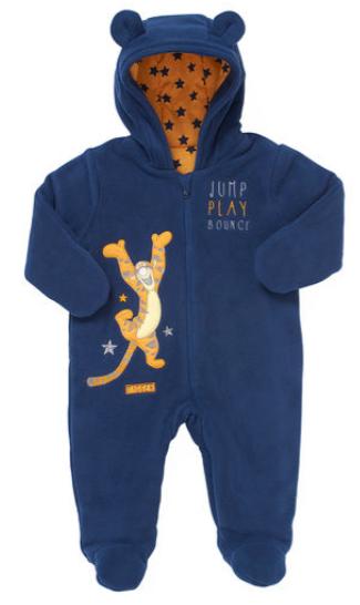 9d0186273 Babies R Us Tigger Snowsuit - Reviews