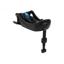 I-Base Isofix Car Seat Base