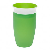 Miracle 360 Degree Sippy Cup 296ml