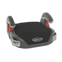 Junior basic booster seat