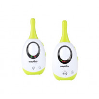 Baby Monitor Simply Care