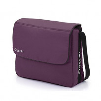 Oyster Changing Bag