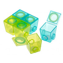 Weaning pots (Small)