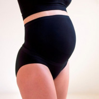 Women's Maternity Belly Band