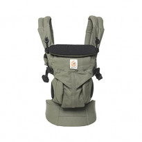 Baby Carriers Reviews And Best Prices