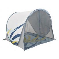 Anti UV tent