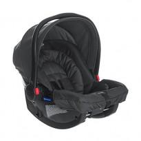 SnugRide car seat