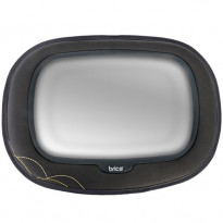 Baby In-Sight Car Mirror X-Large