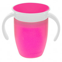 Miracle 360 Trainer Cup 207ml