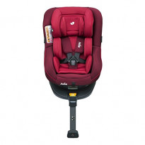 Spin 360 Isofix car seat