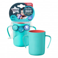 Easiflow 360 Cup