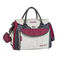 Style Chic Changing Bag