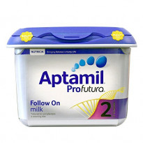Profutura 2 Follow On Milk Powder