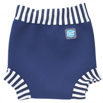 Happy Nappy Splash Shorts