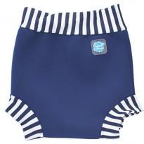 Happy Nappy Splash Shorts