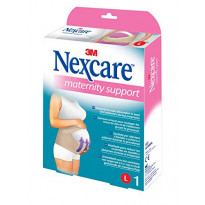Maternity Support Nexcare