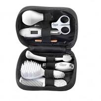 Healthcare kit