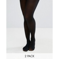 Maternity 50 Denier Tights In New Improved Fit