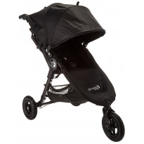 City Mini GT Single Stroller