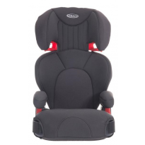 Group 23 Car Seats Reviews And Best Prices