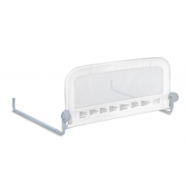 Single Bed Rail