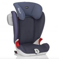 KIDFIX XP SICT car seat