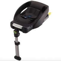 EasyFix Car Seat Base Isofix