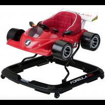 Formula kid baby walker