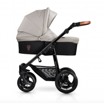Gusto Travel System