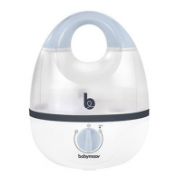 Hygro Baby Humidifier
