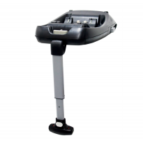 Hold Car Seat Isofix Base