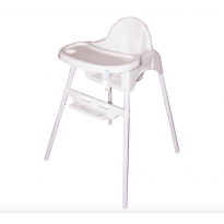 Classic 2 in 1 HighChair & Chair
