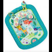 Splashin' Safari Playmat