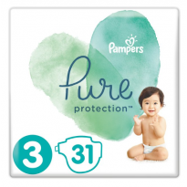 Pure Protection Size 3