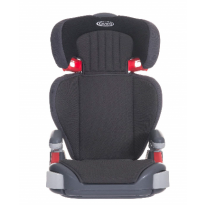 Junior Maxi Booster Seat