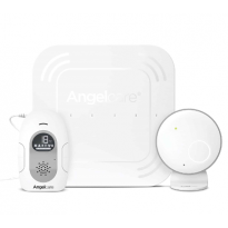 AC115 Baby Movement Monitor, with Sound