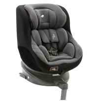 Signature Spin 360 Car Seat