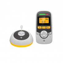 MBP161 Timer Audio Baby Monitor