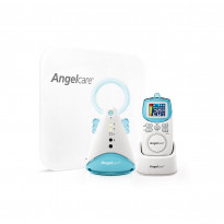 AC401 Movement and Sound Baby Monitor