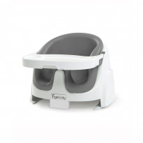 Baby Base 2-in-1 Floor Seat