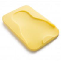 Comfy Bath Sponge