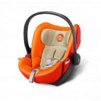 Cloud Q Baby Car Seat