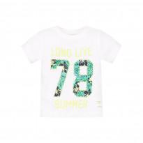 'Long Live Summer 78' Tee