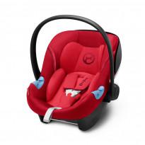 Aton M i-Size Car Seat